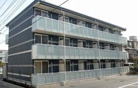 1K Mansion in Maekawa - Kawaguchi-shi