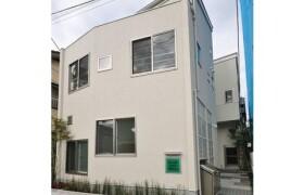 1R Apartment in Ohara - Setagaya-ku