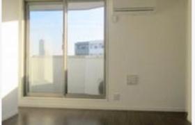 豊島区 - 池袋本町 大厦式公寓 2DK