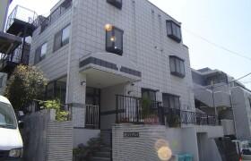 3LDK Mansion in Tsuchihashi - Kawasaki-shi Miyamae-ku
