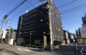 2DK Apartment in Toshima - Kita-ku