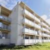 2K Apartment to Rent in Ryugasaki-shi Exterior