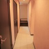 3LDK House to Buy in Atami-shi Common Area
