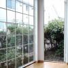 在茅ヶ崎市内租赁2LDK 公寓 的 内部