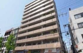 1K Apartment in Naramonocho - Kyoto-shi Kamigyo-ku