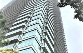 台東区 西浅草 3LDK {building type}