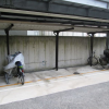 1LDK Apartment to Buy in Osaka-shi Kita-ku Parking