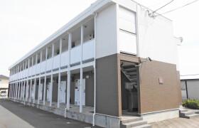 1K Apartment in Shinkai - Yonago-shi