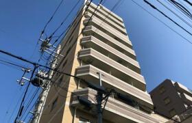 1K Mansion in Taihei - Sumida-ku