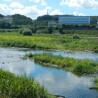 8LDK House to Buy in Ota-ku Sea or River