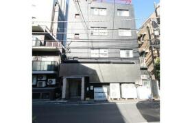 1R Mansion in Nishiazabu - Minato-ku