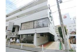 横濱市中區山下町-1K{building type}