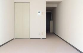 1R Mansion in Shirahata mukaicho - Yokohama-shi Kanagawa-ku