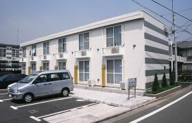 練馬区 東大泉 1K アパート
