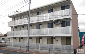 1K Mansion in Minamikawasaki - Yashio-shi