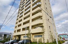 3LDK Mansion in Ryoke - Saitama-shi Urawa-ku