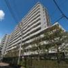 3LDK Apartment to Rent in Tachikawa-shi Interior
