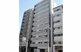 1LDK Apartment in Himeikedori - Nagoya-shi Chikusa-ku