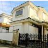 Whole Building House to Buy in Kokubunji-shi Exterior