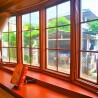 3SLDK 戸建て 武蔵野市 ベッドルーム