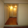 1DK Apartment to Buy in Nerima-ku Room