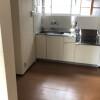 4DK House to Buy in Kyoto-shi Yamashina-ku Living Room