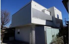2LDK House in Komazawa - Setagaya-ku