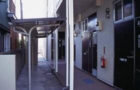 1K Apartment in Kugenuma matsugaoka - Fujisawa-shi