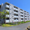 在横須賀市內租賃3DK 公寓大廈 的房產 戶外