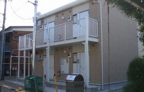 1K Apartment in Kasama - Yokohama-shi Sakae-ku