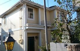3LDK House in Kishinecho - Yokohama-shi Kohoku-ku
