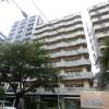 2DK Apartment to Buy in Nerima-ku Exterior