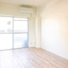 2K Apartment to Rent in Seki-shi Interior