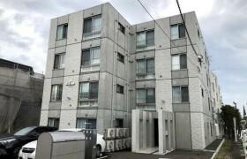 札幌市東区 北四十二条東 1LDK マンション