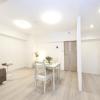 3LDK Apartment to Buy in Ota-ku Interior