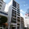 在福岡市中央区购买1LDK 公寓大厦的 内部