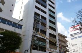 1LDK {building type} in Hirao - Fukuoka-shi Chuo-ku