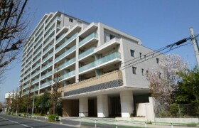 2LDK Apartment in Ikejiri - Setagaya-ku