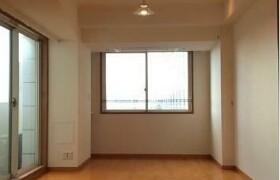 涩谷区円山町-1LDK公寓大厦