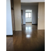 2DK Apartment to Rent in Mitaka-shi Interior