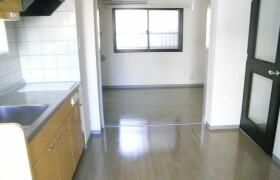 澀谷區恵比寿南-1K公寓大廈