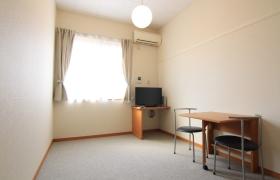1K Apartment in Iko - Adachi-ku