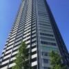 2LDK Apartment to Buy in Koto-ku Exterior