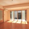 3LDK マンション 世田谷区 Room