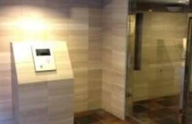 1LDK Apartment in Higashikanda - Chiyoda-ku