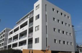 3LDK Mansion in Innai - Funabashi-shi