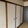 5K House to Buy in Kyoto-shi Shimogyo-ku Japanese Room