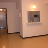 1K Apartment to Rent in Nerima-ku Living Room