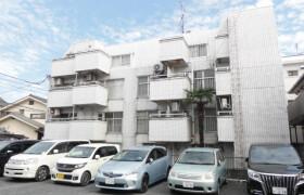1R Mansion in Fujimicho - Tachikawa-shi