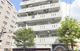 1LDK {building type} in Matsugaya - Taito-ku